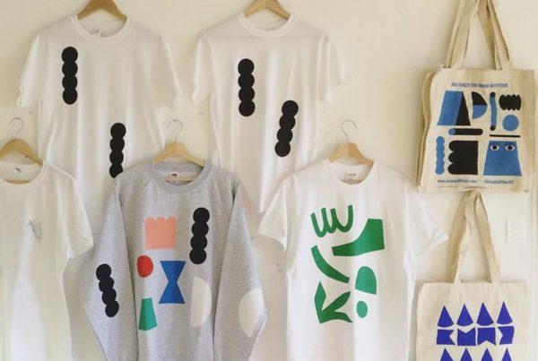 print tshirt at home